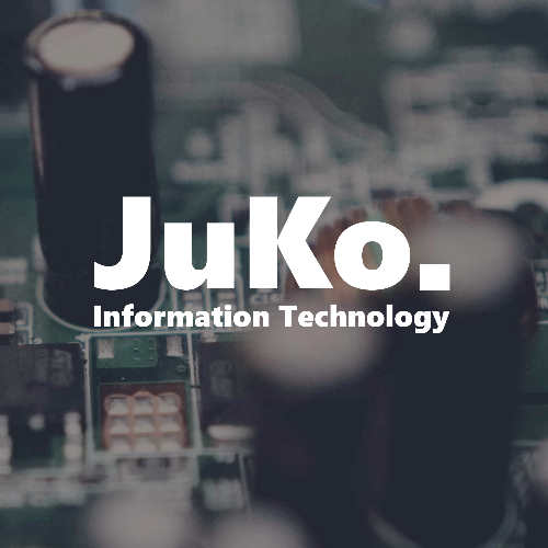 JuKo Information Technology